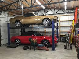 2002 ford thunderbird no fuel pressure car is no start sat