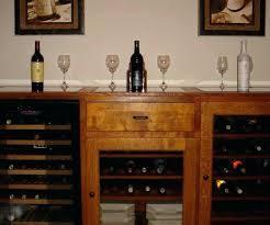 wine cooler cabinet reviews tresanti wine cabinet medium size of smart wine er cabinet ideas