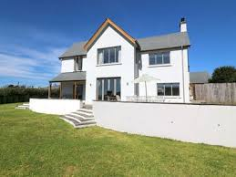 Cottages That Allow Dogs by Dog Friendly Holiday Cottages Croyde North Devon
