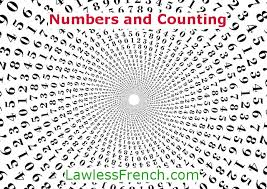 french numbers and counting 60 99 lawless french number lesson