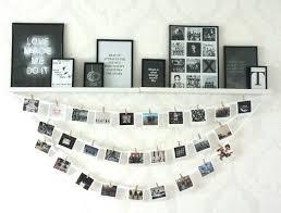 Diy For Room Decor Best 25 Teen Wall Decor Ideas On Pinterest Bedroom Design For