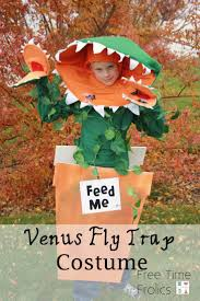 Diy Flower Halloween Costume 210 Best Diy Coustumes Images On Pinterest Halloween Ideas