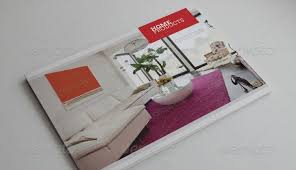 Home Interior Decoration Catalog Likeable Home Interior Design