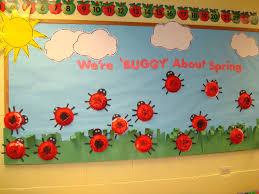 best 25 ladybug bulletin boards ideas on pinterest june