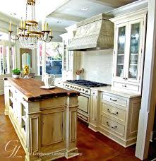 the orleans kitchen island orleans kitchen island with wood top luxury granite countertop