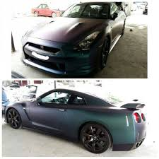 nissan skyline 2014 custom images tagged with r35clubmalaysia on instagram