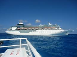 monarch of the seas b2b picture review cruise critic message