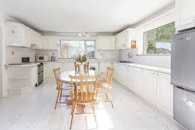 9 foot kitchen island 7 foot kitchen island archives gl kitchen design 7 foot