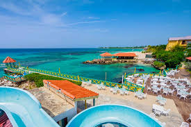 best small resorts in the world benbie