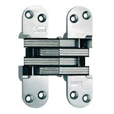 Concealed Hinges For Kitchen Cabinets by Door Hinges Gate Hinges Hardware The Home Depot Concealed Heavy
