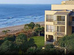 resort monarch at sea pines hilton head island sc booking com