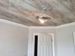 best 25 faux wood paint ideas on pinterest wood door paint