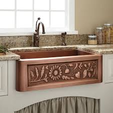 bronze kitchen sink faucets sinks amazing bronze farmhouse sink bronze farmhouse sink