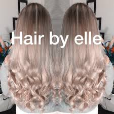 microbeads extensions hair extensions mobile beauty works la weave bonds micro