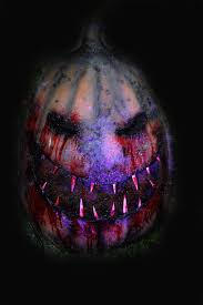 2015 black friday sales event creepy collection haunted house