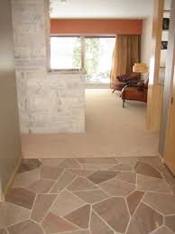 creative tile designs for entryways decorating ideas fantastical