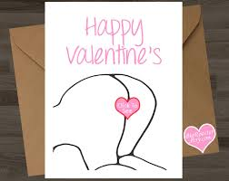things to get your boyfriend for valentines day what to get your boyfriend for valentines day best images