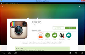 Instagram For Pc How To Instagram For Pc Or Laptop Seotechyworld