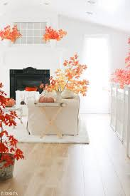 100 best fall images on pinterest fall decorating autumn 2017