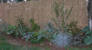 Willow Fencing Lowes by Fence Chain Link Fence Pricing Installed Stunning 4ft Chain Link