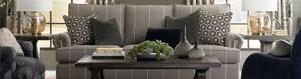 Hgtv Home Design Studio At Bassett Cu 2 Bassett Furniture In Cape Girardeau Jackson And Chaffee Missouri
