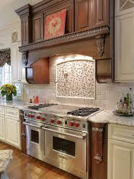 Oven Backsplash Inspiring Oven Backsplash Professional 30 Stove Stainless Steel