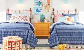 Buying Bedroom Furniture Popular Furniture Buying Guide Overstock