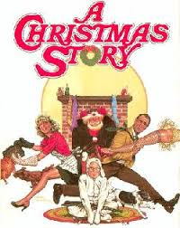chowdaheads sitting on frog one ub u0027s top 5 christmas movies