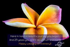 25th Anniversary Wishes Silver Jubilee Anniversary Wishes For Silver Jubilee Pictures Images