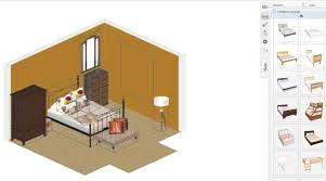 bedroom bedroom design planner plan shoisecom furniture planner