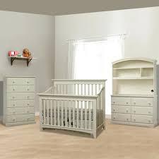 Sorelle Princeton 4 In 1 Convertible Crib Dresser Sorelle Princeton Dresser Tuscany Crib And Sorelle