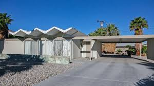 Midcentury Modern La For Modernism Week Here Are Five Midcentury Modern Homes For