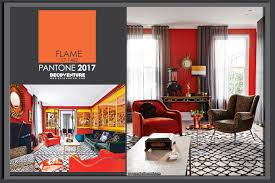 2017 Color Trends Pantone by The 2017 Color Trends U2013 Decoventure