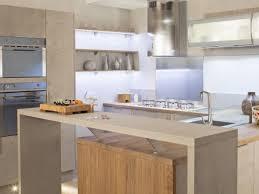 les plus belles cuisines modernes les plus belles cuisines modernes galerie avec idees de