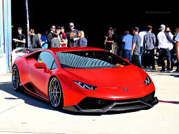lamborghini ricer modified lamborghini huracan at first class fitment mind over motor