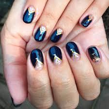 nail art ideas for short nails popsugar beauty australia