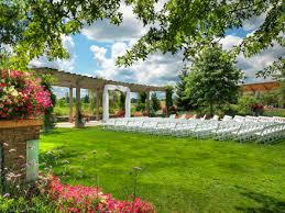 Adirondack Wedding Venues Old Forge Wedding Venues Reviews For Venues