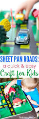 279 best diy crafts for kids and by kids images on pinterest
