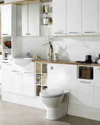 Cavalier Bathroom Furniture Elation Furniture