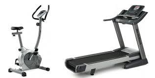 pedana per correre meglio tapis roulant o cyclette kestore it
