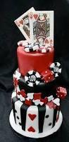 260 best city cakes paris london etc images on pinterest