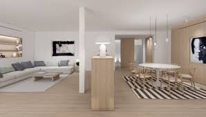project exclusive modern bungalow style villa in son vida new
