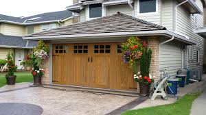 Overhead Garage Door Llc Leo Garage Doors Llc Garage Door Installation And Repair