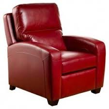 recliners on sale red leather recliners sale foter