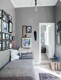 Small Bedrooms Interior Design The Most Beautiful And Stylish Small Bedrooms To Inspire City