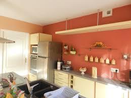peinture pour cuisine moderne peinture cuisine moderne avec couleur peinture cuisine moderne