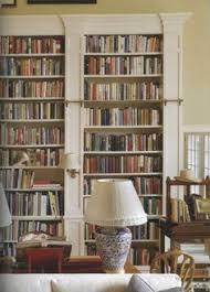 Bookcases Galore Ave Home St Paul Ladder Shelf Front Bookshelves Galore Pinterest