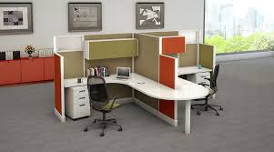 Office Cubicle Desk Value Business Interiors Value Prices Office Furniture