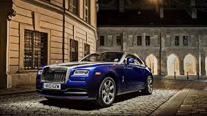 2016 rolls royce phantom msrp 2014 rolls royce wraith review notes autoweek