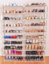 how to create your own walk in wardrobe u2013 scene sg